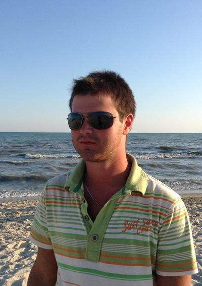 Aleksandr Dets, 6 октября 1991, Винница, id14739219
