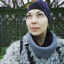 Кристина Андрейчикова фото #45