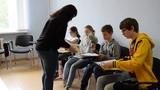 Smart Teens Summer'18 Смена 1 Hanna's class 4