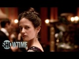 Ужасы по дешевке: сезон 1 | Тизер:  Eva Green is Vanessa Ives