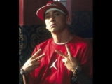 D12 x Eminem - How Come (2004)