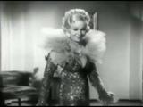 Paul Abraham Spielfilm Ball im Savoy 1935 (volle L