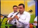 Kamo Seyranyan Eshxemed Sayat Nova Bari Luys Hayer