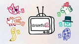 Drawful 2 coming to the Nintendo Switch on June 21st