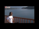 D Paing - A Tae Kwal Yar Ti ( D ပုိင္ - အသဲကြဲရာသီ)