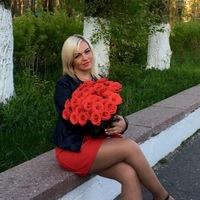Алена Логинова, 4035 подписчиков
