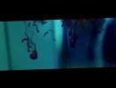 MicFire (Mafyo) ft. Som (Ginex) Anabol (Jushniy kray) - Ghetto Sound (Official Video)