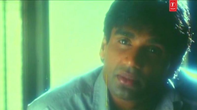 Rakshak.1996.WEBRip.AVC