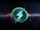 SCNDL Reece Low - Sprungkraft (Original Mix)