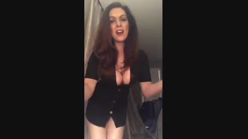 Зрелые женщины с большими сиськами развели мужика на секс [Секстрах all sex porn big tits Milf инцест порноЕбля.мать.cz