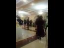 Аршак Хачатрян Live