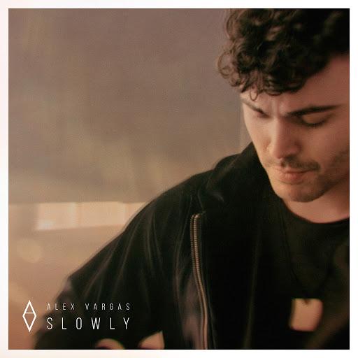 Alex Vargas альбом Slowly (Draft)
