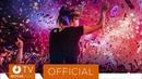 Manuel Riva feat Alexandra Stan NEVERSEA 2018 Official Anthem