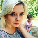 Юлия Львова фото #37