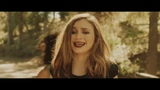 The Chainsmokers Don't Let Me Down ft Daya Official Music Video