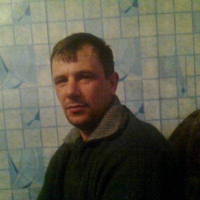 Владимир Оконь, id201714656
