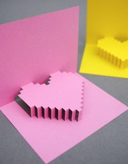 3D atvirukas