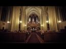 151 (1) - J. S. Bach Süßer Trost, mein Jesus kömmt, BWV 151 1. Aria - Eugenia Lissitsyna Maxim Novikov