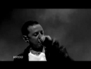 Linkin Park - Bleed It Out_A Place For My Head (KROQ Weenie Roast 2011) HD