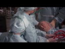 ◄The Thing with Two Heads(1972)Нечто с двумя головами*реж.Ли Фрост