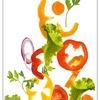 Как быстро похудеть. Лучшие диеты мира