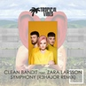 Clean Bandit feat. Zara Larsson - Symphony R3hajor Remix