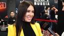 WPT Russia Екатерина Леверская о новой работе и счастливом разводе