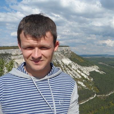 Юрий Пробитюк, 1 февраля , Фастов, id67215463