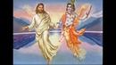 Православие и Йога МОЖНО ли ХРИСТИАНАМ заниматься ДУХОВНЫМИ практиками