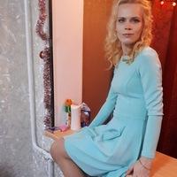 Анкета Елена Зимогорова
