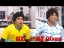 ▐►Bu Seherde UZİ-n Ag Olsun 2014 - Brazilya Ve Almaniya qarsilasmasi◄▌