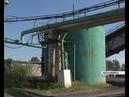 Жители Лесосибирска три недели будут без кипятка. Котельную закрывают на ремонт