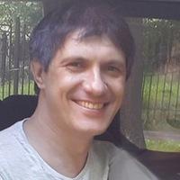 Alexey Chetverikov