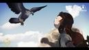 Shane Infinity - Message From Above (Original Mix) [Sueno Digital] Video Edit Promo