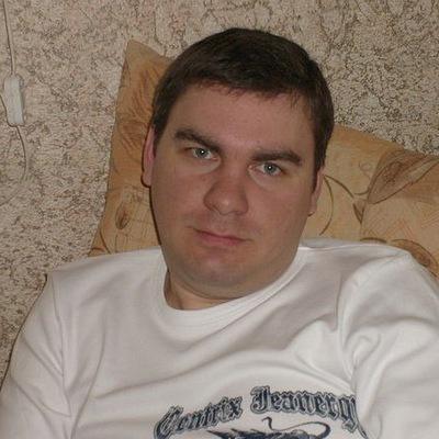 Петрович Гайдар, 21 февраля 1985, Одесса, id201542625