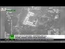 Iran's drone-hack just the beginning