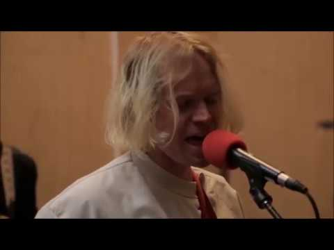 Connan Mockasin • I'm The Man, That Will Find You (live @ Boiler Room In Stereo)