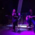 katty__rina video