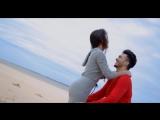 MDS - Hicimos el amor en la playa