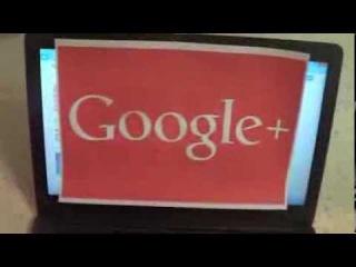 Злой Повар! Как Удалить Google+ С YouTube