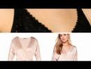 Buy Online Crossdressing Clothes