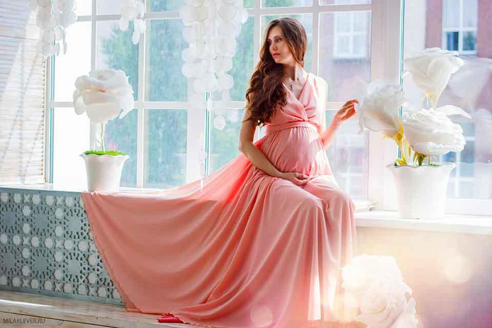 Организм женщины претерпевает много изменений во время беременности, и увеличение метеоризма не редкость