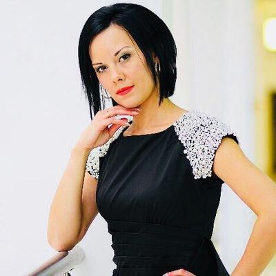 Елена Иордан