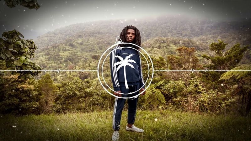 Chronixx Type Beat Rastaman Reggae Instrumental Beat 2017 [prod. Daily Ites Beats]