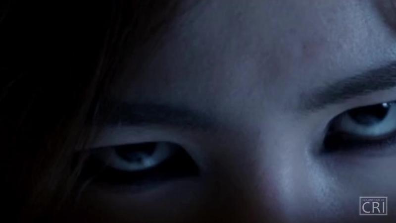 Re imagine like a zombie ft Jang Keun Suk FanMV Cri Lin