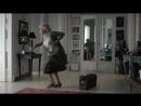 Помочь старушке - святое дело! На жестовом языке