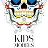 KIDS MODELS ™ / TOGLIATTI