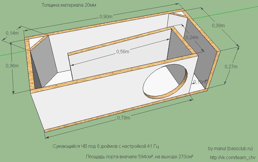 XdaRYy-CVr0.jpg