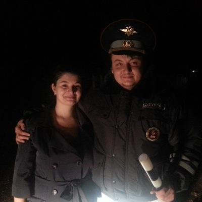 Сергей Бурдаков, 20 января , Тверь, id9367821