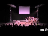 theSHOW 2013 | Erica Sobol Presents Black Flies/Heavy Skies